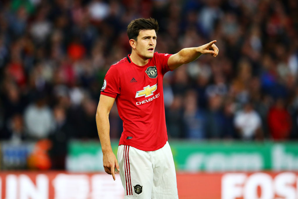 £80m Manchester United star has a new challenge to rise to, and added pressure