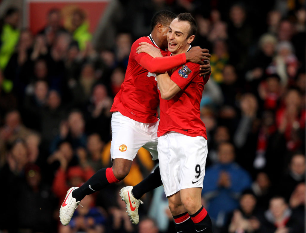 Opponent's comments a real eye opener for Manchester United heading into key game