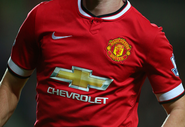 £410m Manchester United report piles pressure on Woodward in his area of expertise