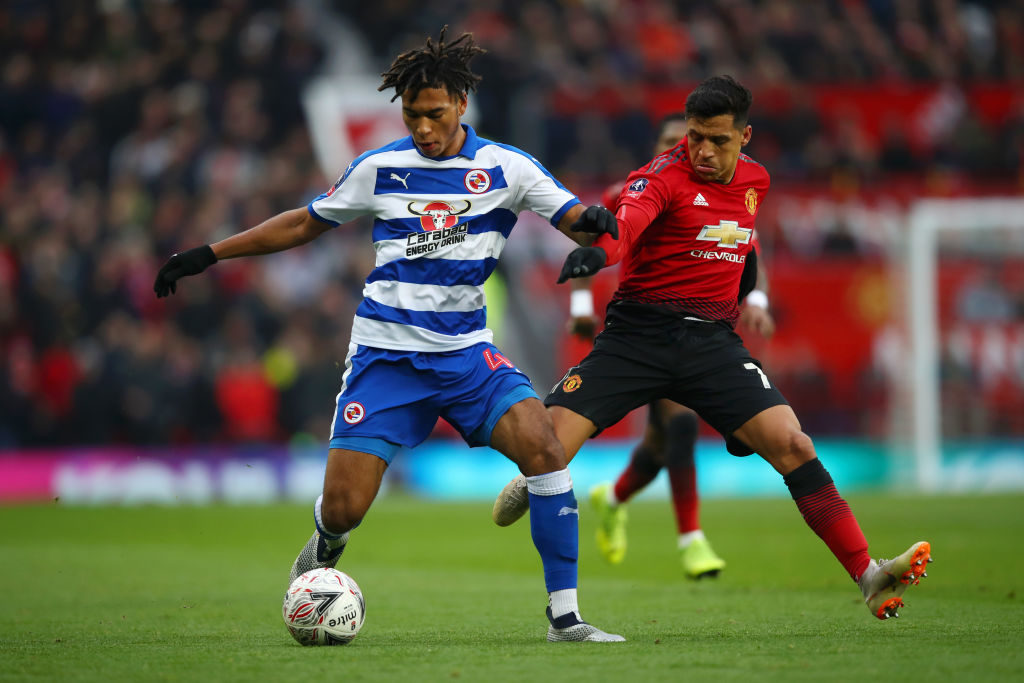 The ultimate Glazer signing? Reported Manchester United striker move