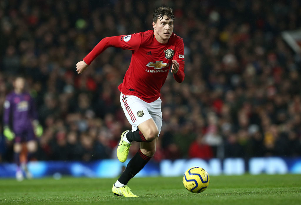 United's £31m man steps up on biggest stage, next challenges are tricky