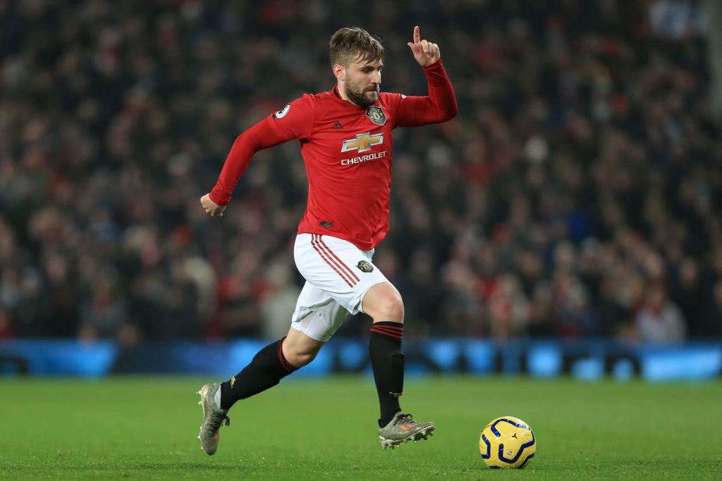 Manchester United's 3 best players in 3-0 win over Watford