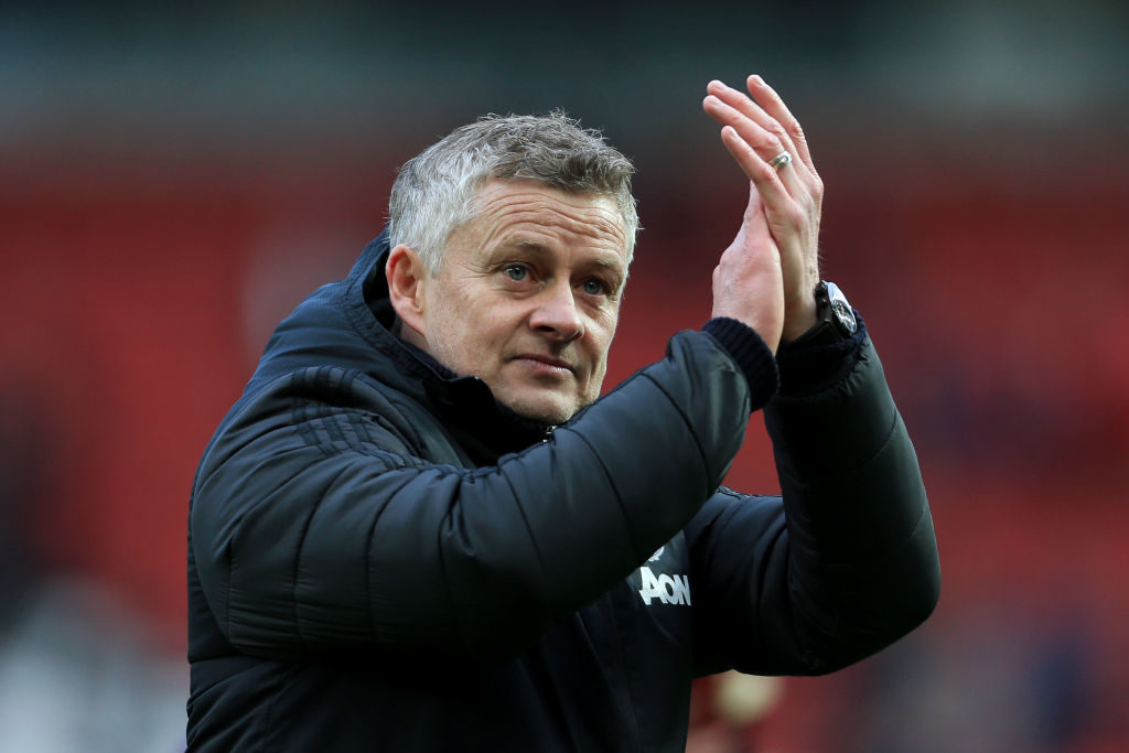 Three questions for Manchester United ahead of Club Brugge second leg