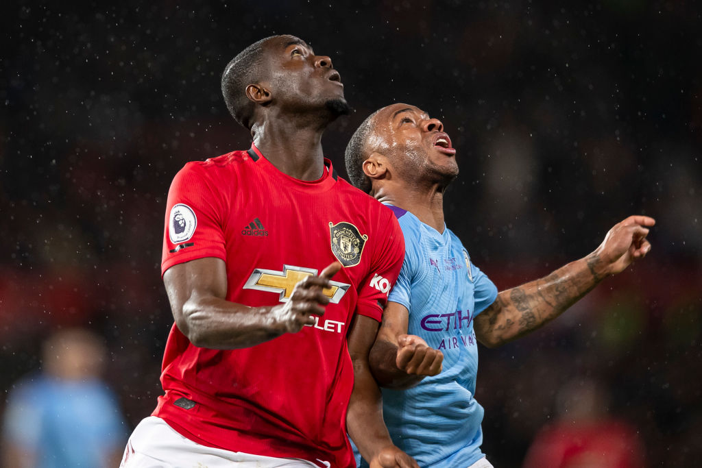 United lead fight to get City banned from Europe – report - United In Focus - Manchester United FC News