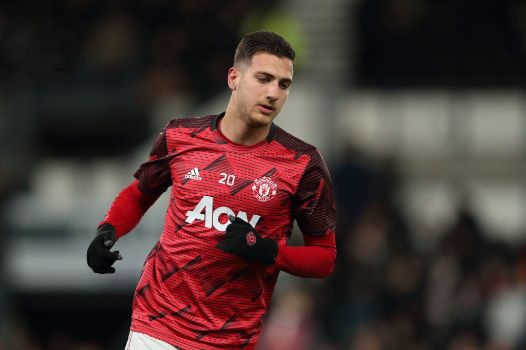 Man Utd to include Henderson in Grealish offer to Aston Villa