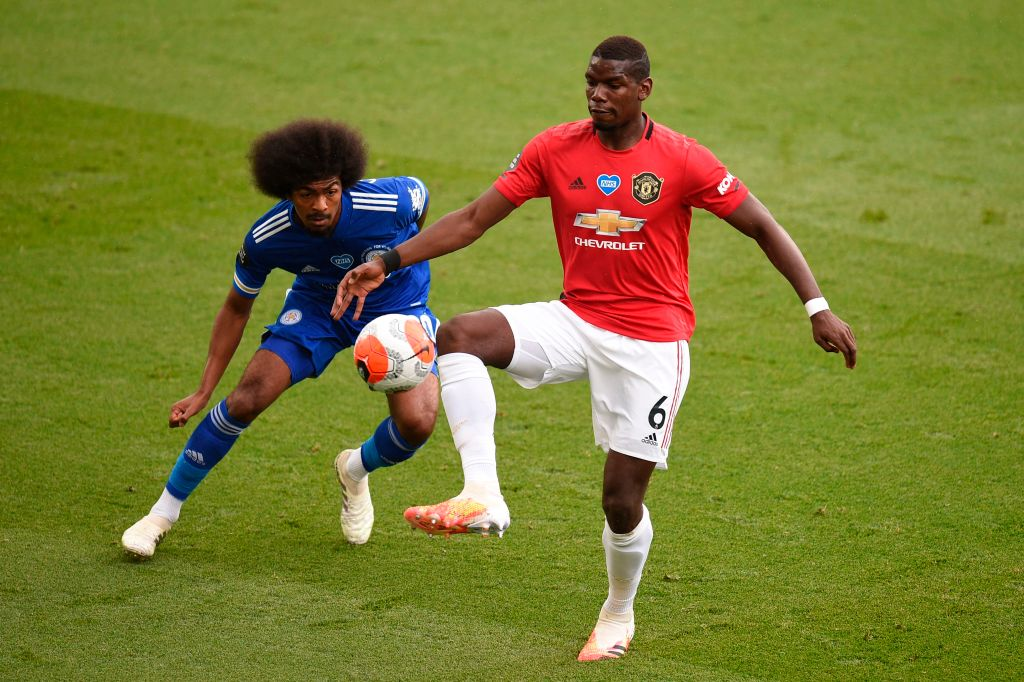 Mourinho takes thinly-veiled dig at Fernandes, Man Utd -NK#134348