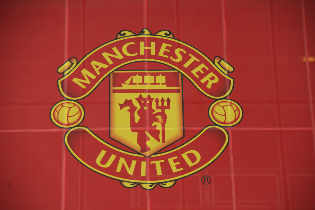 manchester united fans give verdict on new 2020 21 home kit united in focus https www unitedinfocus com fan views manchester united fans give verdict on new 2020 21 home kit