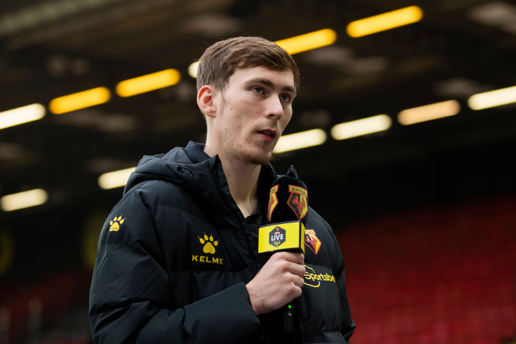 Ole Gunnar provides update on summer signings Pellistri Facundo and Amad Diallo
