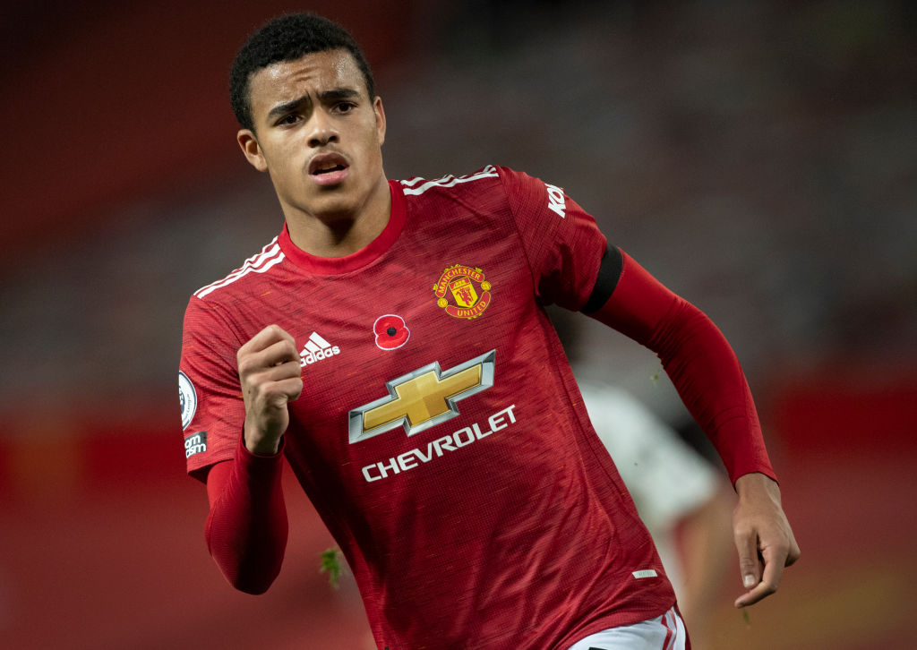 manchester united s nine best wonderkids according to football manager 2021 united in focus https www unitedinfocus com columnists features manchester uniteds nine best wonderkids according to football manager 2021